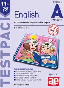 english_year_5_7_testpack_a_1_4_cover