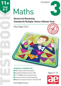 maths_year_5_7_testbook_3_cover