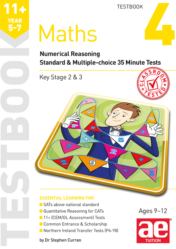 maths_year_5_7_testbook_4_cover