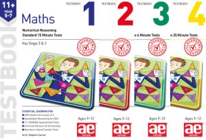 mathstestbooks1_4