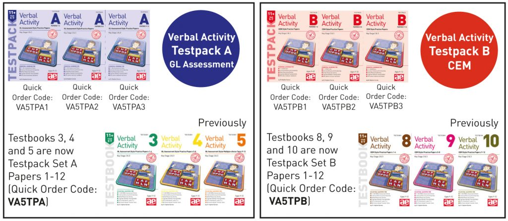 va__testpacks