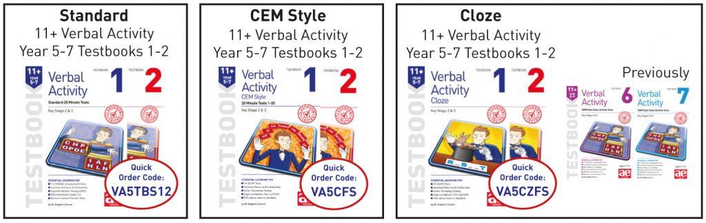 va_cem_testbooks