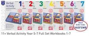 va_full_set_workbooks