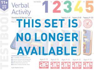 verbal-activity-testbooks-1-5-rebrand