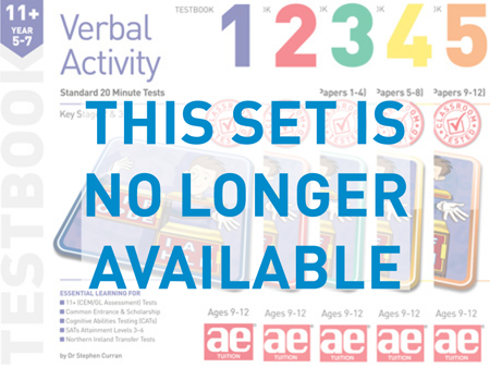 verbal-activity-testbooks-1-5-rebrand
