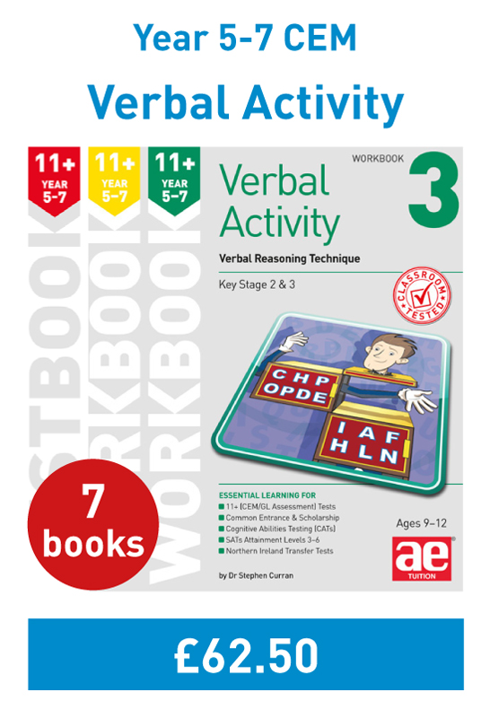 year5-7-cem-verbal-activity-17