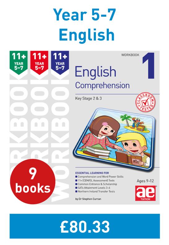 year5-7-english-17