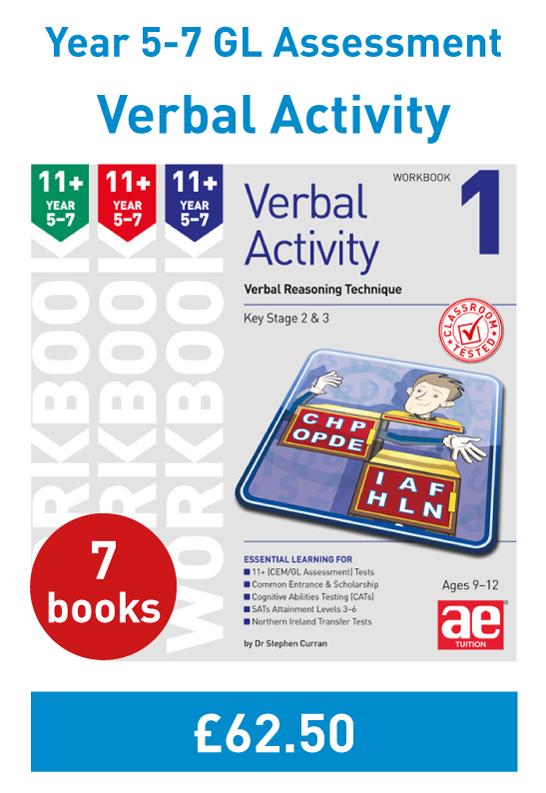 year5-7-gl-assessment-verbal-activity-17