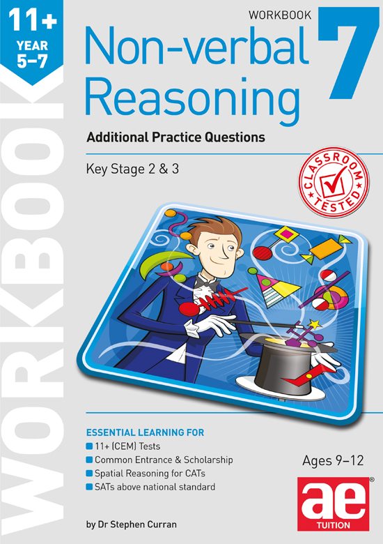 non_verbal_reasoning_year_5_7_workbook_7
