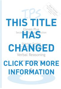 11_plus_verbal_reasoning_starter_series_book_s_cover