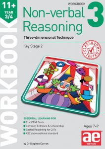 Year-3-4-Non-verbal-Reasoning-Workbook-3-COVER-1