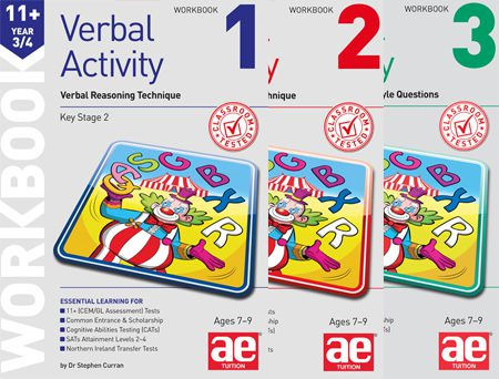 Year-3-4-Verbal-Activty-full-set