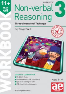 Year-4-5-Non-verbal-Reasoning-Workbook-3-COVER-1