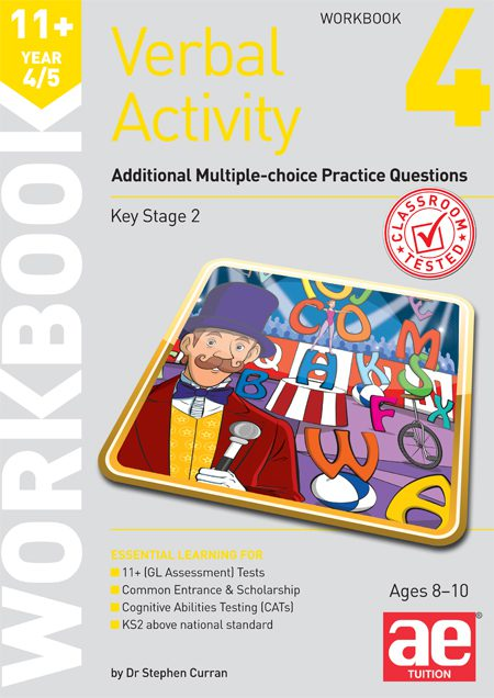 Year-4-5-Verbal-Activity-Workbook-4-COVER-1