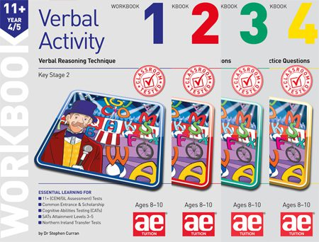 Year-4-5-Verbal-Activityfull-set